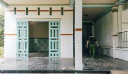 Người mua căn nhà nơi phát hiện 2 khối bê tông chứa th i thể với giá 1,6 tỷ: 'Giờ có cho cũng không ai dám ở'