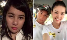 Sao Việt 18/5/2019: Cát Phượng chiến đấu khi đối mặt với tiểu nhân: 'Tao chết hoặc là mày chết'; Rộ nghi án Kỳ Hân mang bầu lần hai