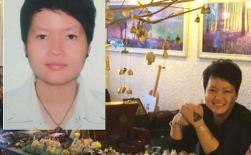 Nghi phạm vụ 2 thi thể trong thùng bê tông từng là chủ quán cà phê 'hút' khách ở Sài Gòn