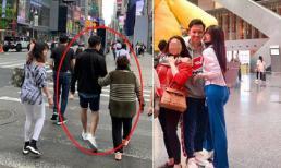 Hari Won gây nhốn nháo cộng đồng mạng khi hô 'mất chồng'
