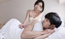 Nhẹ dạ đưa cả tiền thai sản cho chồng đi chữa bệnh tế nhị, vợ 'té ngửa' khi phát hiện sự thật động trời