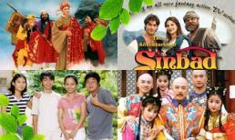 5 bộ phim truyền hình kinh điển 'xem hoài không chán' vào dịp hè