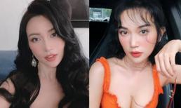 """Sự thật câu chuyện Ngô Thanh Vân, Sĩ Thanh, Miko Lan Trinh """"hack"""" tuổi thần kỳ nhờ thay đổi kiểu tóc"""