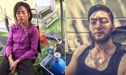 Sao Việt 23/5/2019: Ngô Thanh Vân phải thở oxy trên phim trường; diễn viên Bảo Anh kể nỗi khổ nhổ lông ngực hàng giờ khi đóng 'Mê cung'