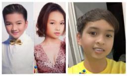 Bắt chước Đông Nhi, Đàm Vĩnh Hưng và Hồ Quang Hiếu lần lược chế ảnh trẻ hoá cùng người thương