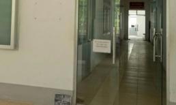 Bắt khẩn cấp kỹ thuật viên chụp X-quang về hành vi hiếp dâm bệnh nhi 13 tuổi