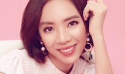 Thu Trang lột xác nữ tính đến bất ngờ, đánh bật hoàn toàn hình tượng 'Chị Mười Ba'