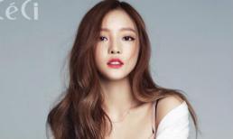 'Búp bê xứ Hàn' Goo Hara tự tử tại nhà riêng sau bê bối hành hung, dọa đăng clip nóng với bạn trai cũ?