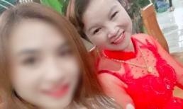 Vụ bắt mẹ nữ sinh giao gà bị sát hại ở Điện Biên: Lời khai ban đầu