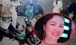 Mẹ nữ sinh giao gà từng có quan hệ 'làm ăn' với kẻ chủ mưu sát hại con gái