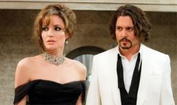 Giờ được 'thả thính' người ngoài, Angelina Jolie gạ tình mới đến sống chung, từ lâu đã giữ quan hệ bí mật?