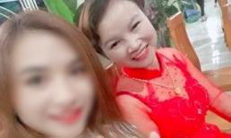 Bố Cao Thị Mỹ Duyên - nữ sinh giao gà bị sát hại ở Điện Biên là ai?