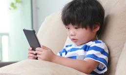 Đã có rất nhiều trẻ đột tử do kiệt sức, suy nhược cơ thể vì chơi game, xem điện thoại
