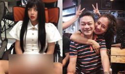 Sao Việt 30/5/2019: Duy Khánh mặc váy nhưng tạo dáng bá đạo; Minh Cúc 'Về nhà đi con' kể về giấc mơ liên quan đến cố NS Anh Tú