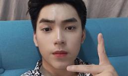 Long Hoàng là ai, tài giỏi cỡ nào mà được lọt vào mắt xanh của công ty giải trí SM Hàn Quốc?