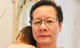 Chồng Phan Như Thảo từng mất kiểm soát, chửi bậy trước mặt con