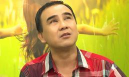 Đám cưới kỳ lạ của Quyền Linh: Người lạ vào nhà ăn, Tấn Beo, Phước Sang không chỗ ngồi phải ăn bánh mì chống đói