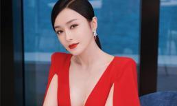 'Phú Sát hoàng hậu' Tần Lam tự nhận 'xấu như ma', chia sẻ về nỗi khổ của diễn viên khi muốn đẹp trước công chúng