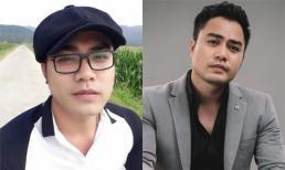 Ông chồng vũ phu Trọng Hùng 'Về nhà đi con' khiến khán giả 'đổ rầm rầm' khi đăng bảnh bao khác xa trong phim