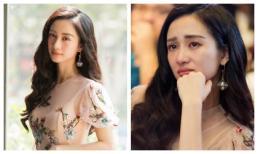 Jun Vũ xinh như công chúa, xúc động bật khóc trước lời mừng sinh nhật của fan