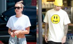 Bật mí giá nhẫn cưới của Justin Bieber và bà xã Hailey Baldwin