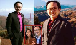 Chân dung và danh tính chồng sắp cưới của MC Phí Linh khiến ai cũng bất ngờ