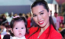 Hà Anh nói về áp lực kì vọng của bố mẹ dành cho con cái khiến ai cũng thấm