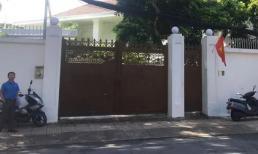 Cục Thi hành án Dân sự TP HCM bó tay với bà Lê Hoàng Diệp Thảo?