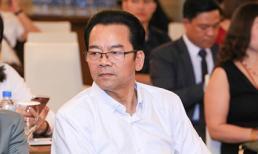 NSND Trần Nhượng giảm 9kg sau khi ly hôn người vợ thứ 2, vẫn ở một mình dù con trai nhiều lần mời về sống cùng