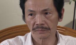 Về nhà đi con tập 39: Ông Sơn bất ngờ yêu cầu Khải buông tha cho con gái mình