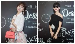 Hari Won ngày càng gầy gò, siêu mẫu Xuân Lan tiết lộ nguyên nhân 'ái ngại' tham gia chương trình truyền hình