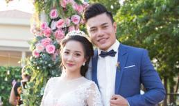 Chồng bị đồn có vấn đề về giới tính, vợ 'thánh livestream' Lê Dương Bảo Lâm nói gì?