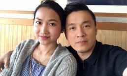 Bà xã Yến Phương muốn nâng mũi, câu trả lời của Lam Trường khiến ai cũng bất ngờ