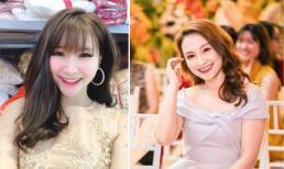 Hot girl đóng thế Bảo Thanh thừa nhận dùng từ sai khiến dân mạng hiểu nhầm