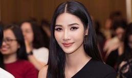 Hoàng Thuỳ tung 'tuyệt chiêu' hứa hẹn tạo lập thành tích chẳng kém H'Hen Niê tại Miss Universe 2019