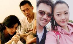 Tình cũ từng bỏ Phạm Băng Băng ngày càng già nua, kém sắc sau scandal sử dụng chất cấm