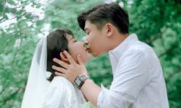 Con gái nữ diễn viên quá cố Choi Jin Sil nói gì trước thông tin kết hôn ở tuổi 17?
