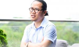 Nghệ sĩ hài Vượng râu: 'Chưa bao giờ có chuyện tôi bị cấm sóng truyền hình'