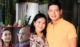 Bà xã Bình Minh bàn về vụ ly hôn nghìn tỷ của ông vua cà phê Trung Nguyên