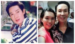 Sau hai năm chữa bệnh, dung mạo 'ông hoàng cải lương Hồ Quảng' Vũ Linh giờ ra sao?