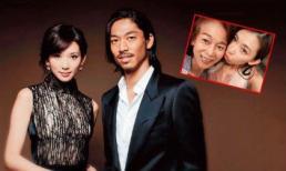 Tiết lộ nguyên nhân khiến Lâm Chí Linh đột ngột kết hôn với nam ca sĩ người Nhật