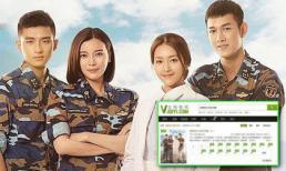'Hậu duệ Mặt trời' bản Việt được Trung Quốc phát sóng, nhưng lại viết sai tên đạo diễn