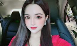 Thiếu nữ 10X Đà Nẵng gây xôn xao cộng đồng mạng vì xinh đẹp như 'búp bê'