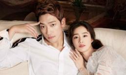 Vợ chồng Bi Rain mua nhà hơn 46 tỷ đồng tại Mỹ, rộ tin Kim Tae Hee muốn lấn sân sang Hollywood