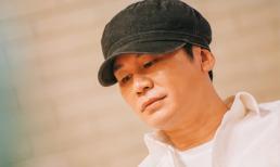 Không thể tin nổi, Yang Hyun Suk chính thức từ chức chủ tịch YG Entertainment sau liên hoàn phốt