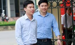 Không cho hưởng án treo, Hoàng Công Lương được chấp nhận các tình tiết giảm nhẹ mới