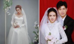 Đang chuẩn bị chờ 'cưới' Trương Thế Vinh, bỗng dưng BB Trần bị chỉ trích sống ích kỉ, vô trách nhiệm