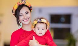 Hỏi con gái: 'Mẹ chửa nhé?', Hồng Quế gây xôn xao với ý định muốn sinh con tiếp theo?
