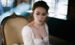 Trước tin đồn hẹn hò Mai Tài Phến, Mỹ Tâm từng hóa thành cô dâu với vòng một cực phẩm thế này đây