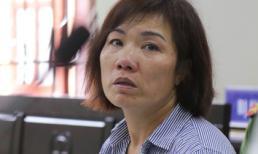 Nữ tài xế BMW gây tai nạn ở Hàng Xanh: Không nghĩ tiền mua được tất cả